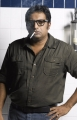 Prakash Raj @ Power Telugu Movie Stills
