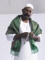 Lal @ Power Telugu Movie Stills