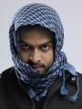 Prithviraj @ Power Telugu Movie Stills