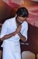 Dhanush @ Power Paandi Movie Press Meet Stills