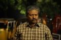 Rajkiran's Pa Paandi Movie Stills