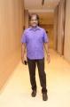 KK Radhamohan @ Power Play Pre Release Function Stills