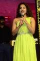 Pooja Ramachandran @ Power Play Pre Release Function Stills