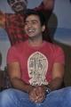 Actor Jack at Azhagan Azhagi Power Star's Terror Love Anthem Launch Photos