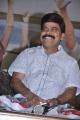 Azhagan Azhagi Power Star Srinivasan Terror Love Anthem Launch Photos