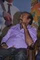 Ramanarayanan at Azhagan Azhagi Power Star's Terror Love Anthem Launch Photos