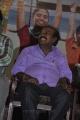 Ramanarayanan at Alagan Alagi Power Star's Terror Love Anthem Launch Photos