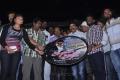 Azhagan Azhagi Powerstar Song Launch Photos