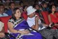 Azhagan Azhagi Power Star Terror Love Anthem Launch Photos