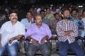 Srinivasan, Ramanarayanan, Pandiraj at Power Star Terror Love Anthem Launch Photos