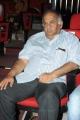 BVSN Prasad @ Power Telugu Movie Audio Release Stills