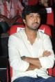 Director K.S.Ravindra @ Power Telugu Movie Audio Release Stills