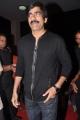 Actor Ravi Teja @ Power Telugu Movie Audio Release Stills