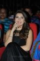 Actress Hansika Motwani @ Power Telugu Movie Audio Release Stills