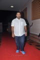 S.Thaman @ Power Telugu Movie Audio Release Stills