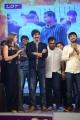 Power Telugu Movie Audio Release Stills