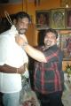 Pppaaa Enna Padam Daa Ithu Movie Launch Photos