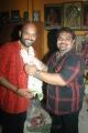 PPaa Enna Padam Daa Ithu Movie Launch Photos