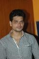 Actor Srini at Pppaaa Enna Padam Daa Ithu Movie Launch Photos