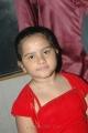 Baby Vedika at Pppaaa Enna Padam Daa Ithu Movie Launch Photos