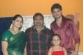Selvi Vedhika at Pppaaa Enna Padam Daa Ithu Movie Launch Photos