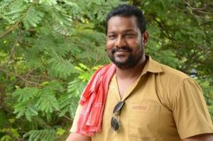 Baahubali Kalakeya Prabhakar Photos