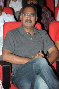 Banerjee @ Prabhanjanam Movie Audio Launch Stills