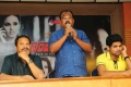 Prabhanjanam Movie Press Meet Stills