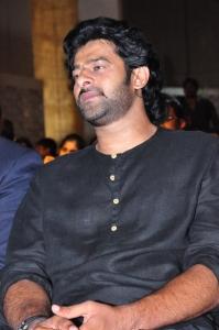 Actor Prabhas launches Well Care Health Card Photos