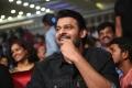 Prabhas New Photos @ Mahanubhavudu Pre Release Function