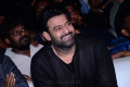 Actor Prabhas Photos @ Saaho Pre Release Function
