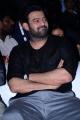 Hero Prabhas Photos @ Saaho Movie Pre Release