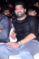 Actor Prabhas @ Saaho Movie Pre Release Event  Photos