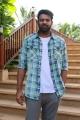 Actor Prabhas @ Saaho Movie Promotions in JW Marriott Photos