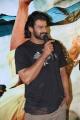 Actor Prabhas launches Basanthi Tirugubatu Song Photos