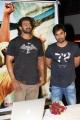 Prabhas, Raja Goutham launches Basanthi Tirugubatu Song Photos