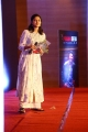 Amala Paul @ Prabhu Deva Studios Launch Photos