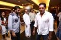 Vijay, Prakash Raj @ Prabhu Deva Studios Launch Photos