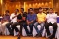 Prabhu Deva Studios Launch Photos