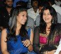 Prabhu Deva with Nayanthara Photos