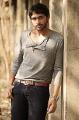 Actor Prabhu Son Vikram Stills