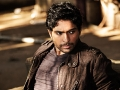 Actor Vikram Prabhu Wallpapers
