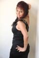 Tamil Actress Prachi Adhikari Hot Photoshoot Stills