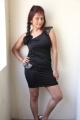 Actress Prachi Adhikari Hot Photoshoot Stills