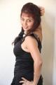 Tamil Actress Prachi Adhikari Hot Photo Shoot Stills