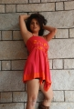 Actress Prachee Adhikari Spicy Hot Pictures