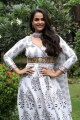 Actress Prachi Tehlan Images @ Mamangam Press Meet Chennai