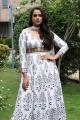 Actress Prachi Tehlan Images @ Mamangam Movie Press Meet