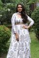 Actress Prachi Tehlan New Images @ Mamangam Press Meet Chennai