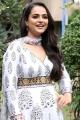 Actress Prachi Tehlan Images @ Mamangam Movie Team Meet